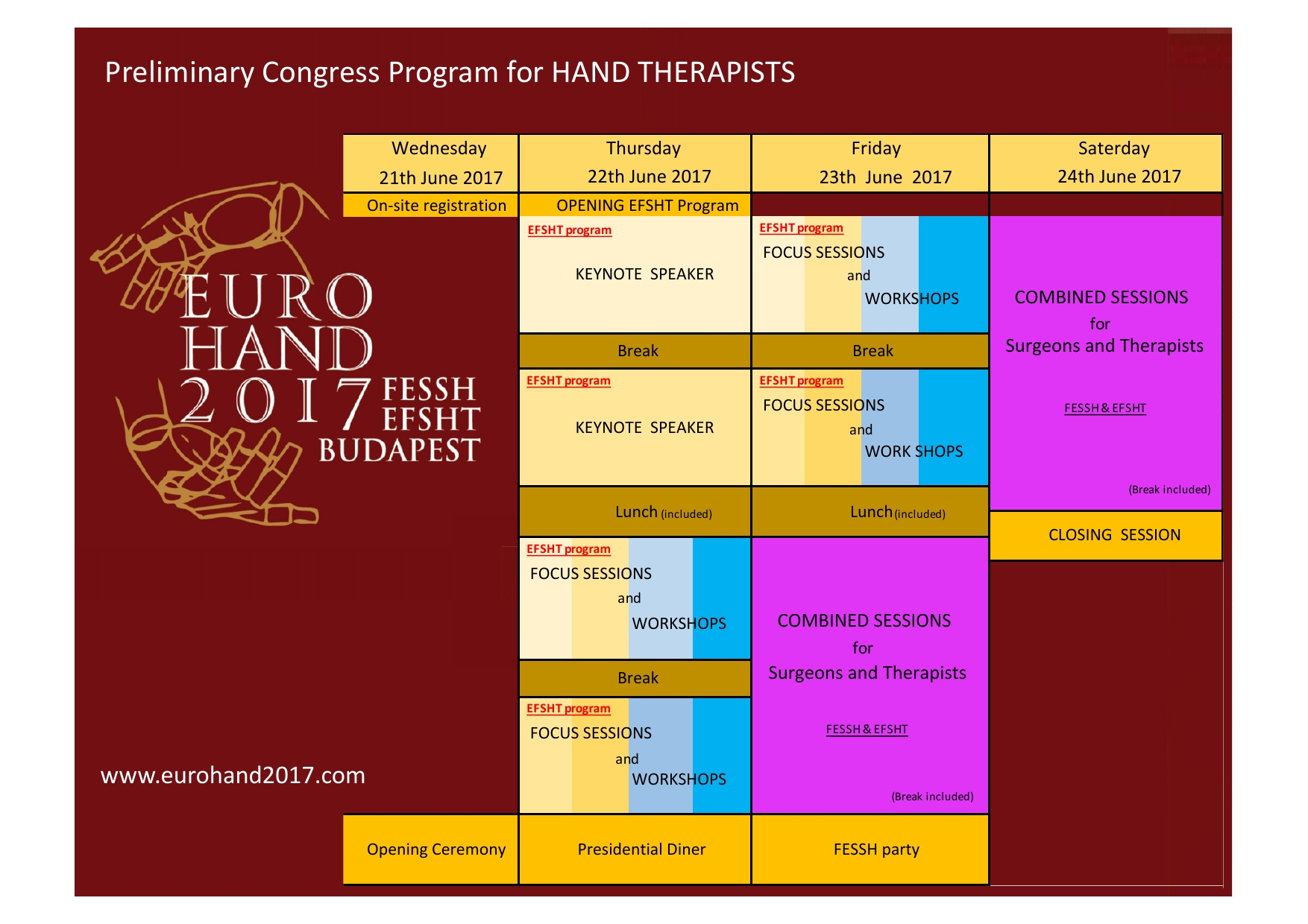 2017-01-03 EUROHAND preliminary program.jpg