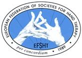 EFSHTlogo2011.jpg